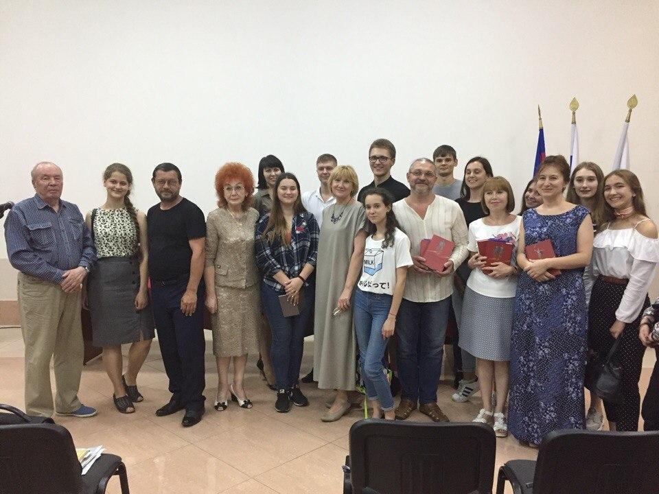 Десятитомник Бориса Лукина